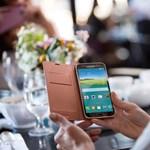 Ez mind ingyen jár a Samsung Galaxy S5 mellé