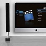 A piac már remeg az Apple tévéjétől: ön venne almás készüléket?