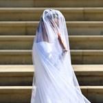 Költekezésbe fogtak a britek Harry és Meghan esküvője miatt