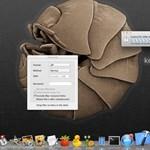 Kényelmesen használható tömörítő- és kicsomagoló alkalmazás OS X-re