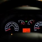 90 helyett 80 km/h: óriási tiltakozás mellett vezették be az új sebességkorlátozást a franciáknál