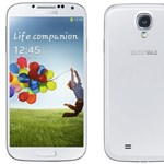446%-os növekedést produkált a Samsung Galaxy S4