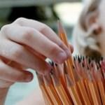 Átverte ügyfeleit a ceruzás cég