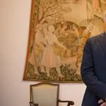 Mogyoróültetvényeket telepítene az agrárminiszter Magyarországra