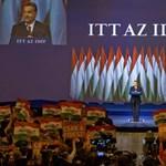 Itt a Fidesz tervezete: rövid kampány, kevesebb képviselő, külhoni voksolás