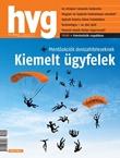 HVG 2012/04 hetilap