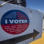 Milliók szavaznak Amerikában a szuperkedden