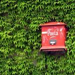 Az összes üdülőjétől megszabadul a Magyar Posta, hogy legyen pénz a béremelésre