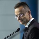 Ukrajna várhat, Észak-Rajna–Vesztfália most fontosabb