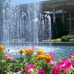 Képek: így néz ki a világ öt legszebb egyeteme