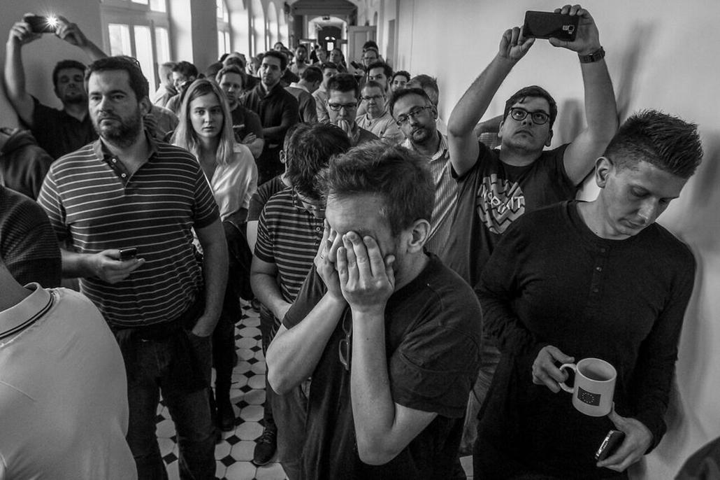 e_! 19.01.28. Sajtófotó, A 37. Magyar Sajtófotó Pályázat díjazottjai
