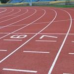 Egy olimpiát már biztosan rendez Magyarország