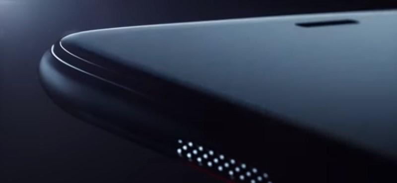 Hivatalos a OnePlus 5 utódja, és már azt is tudni, hogy mennyibe fog kerülni