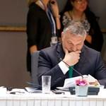 Búcsúzóul beolvasott Orbánnak a távozó szlovák nagykövet