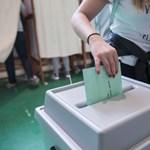 Három településen is időközi választás lesz vasárnap