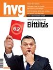 HVG 2012/26 hetilap