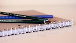 Milyen ponthatárokat húztak tavaly a pedagógusképzéseken?