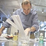 Illatvacsora parfümök nélkül? A New York Times parfümkritikusa Budapesten