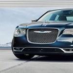 Az egyik névadó márka lehet a Fiat-Chrysler–Peugeot-Citroen-fúzió áldozata