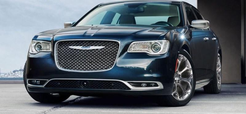 Az egyik névadó márka lehet a Fiat-Chrysler-Peugeot-Citroen fúzió áldozata