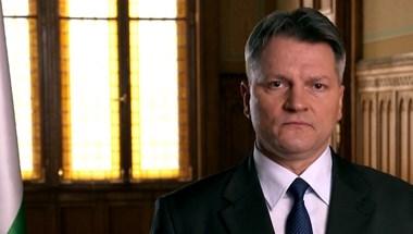 Lemondott a Fidesz egyik választókerületi elnöke
