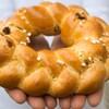 Valljuk be: a húsvét az evésről szól