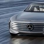 A Teslát pár éven belül simán lelépik a nagy német autógyárak