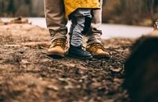 Hogyan neveljünk függőségre hajlamos gyermeket/felnőttet?