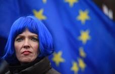 Brexit: mától regisztrálhatnak a Nagy-Britanniában élő magyarok