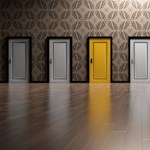 Pályaválasztás: 5 remek trükk, amely segíthet a döntésben