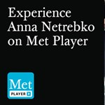Élvezd a Metropolitan előadásait ingyen!
