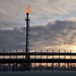 Mennyit csavarhat még Moszkva a gázvitán?