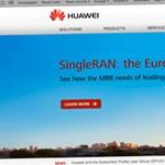Pécsre jön a Huawei!