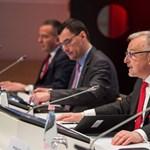 Hernádi Zsolt: A külföldi terjeszkedéshez nem elég csak a pénz