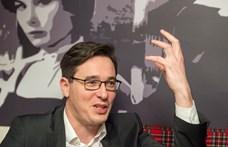 Karácsony főpolgármesterként leállítaná a Liget Projektet