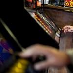 A kormány rámozdult a bukni látszó játékadó-bevételre