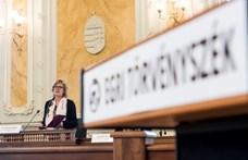 Index: Eltanácsolták a bírókat a Helsinki Bizottság képzéséről