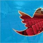A Twitterezők külön páholyt kapnak a színházakban?!