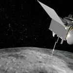 Két nap múlva indítja a NASA az aszteroida-porszívót