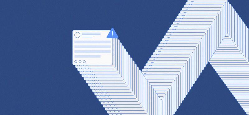 A Facebook tényleg csak 26 ismerősünk bejegyzéseit mutatja minden nap?