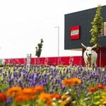 Komoly leépítésre készül a Lego