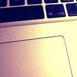 OS X tipp: görgetés jobbra és balra hagyományos egérrel