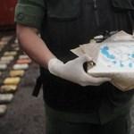 Félkész állapotban a kokain ellenszere