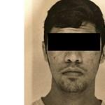 Blikk: Kiadják az osztrák hatóságok a nemi erőszakkal gyanúsított afgán férfit