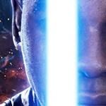 Így csinálhat pár kattintással menő Star Wars-profilképet a Facebookon