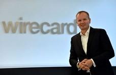 Digitális kártyavárként omlik össze a német gazdaság bezzeggyereke