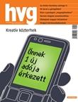 HVG 2012/20 hetilap