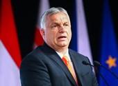 Ex embajador de Estados Unidos ante la Organización para la Seguridad y la Cooperación en Europa: Orban puede jugar el papel de la ironía