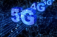 Az 5G miatt gyújtogattak az Egyesült Királyságban