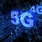 Hiába van itt az 5G, még mindig kevesen tudják használni